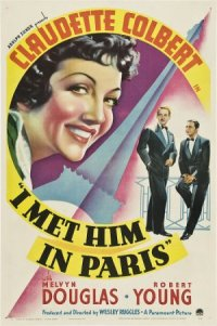 I Met Him in Paris (1937).jpg