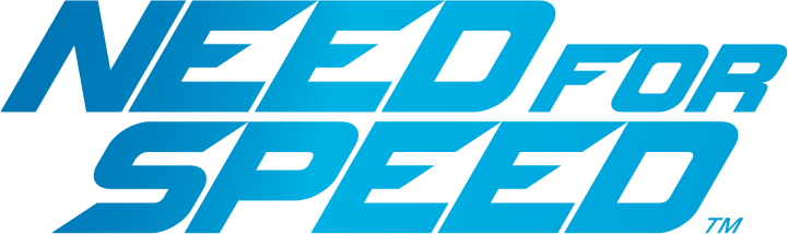 ÐаÑÑинки по запÑоÑÑ need for speed logo png