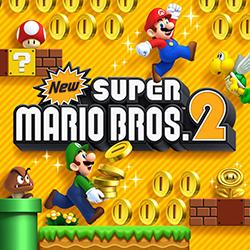 New Super Mario Bros. Wii Walkthrough - GameSpot