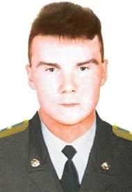 Соколов Роман Владимирович.jpg