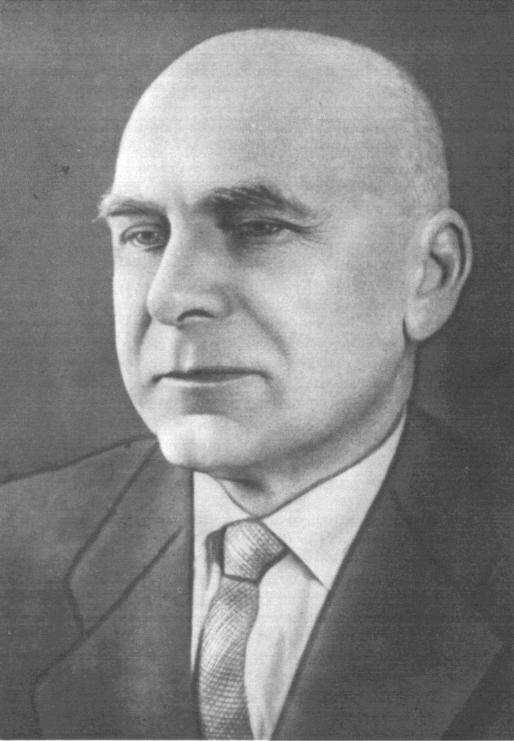 Теренин Александр Николаевич.jpg