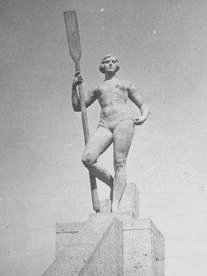 https://upload.wikimedia.org/wikipedia/ru/3/36/IodkoDSV1935.jpg