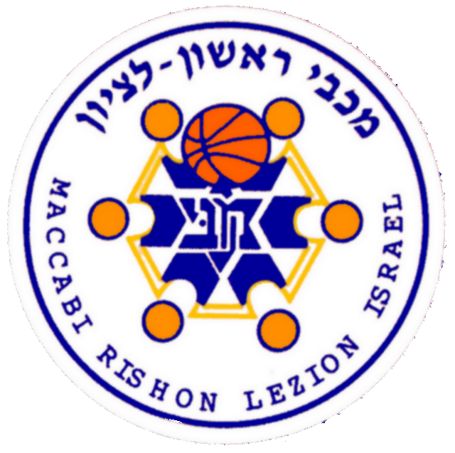 Маккаби тель авив баскетбольный клуб [PUNIQRANDLINE-(au-dating-names.txt) 26