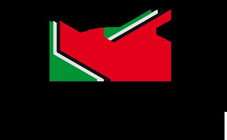 Оаэ 1 й дивизион плавающие дома дубай