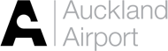 Auckland Airport Logo.png