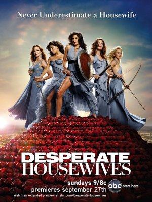 Кино: американское и не только - Страница 40 Desperate-housewives_s6
