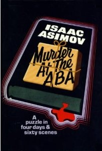 Murder at the ABA.jpg