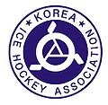 South Korea hockey federation.jpg