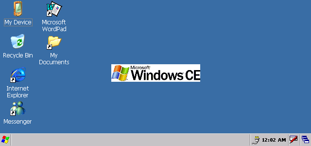 картинки windows: