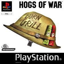 Hogs of War.jpeg