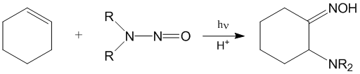 Nitrosamine reaction 1.png