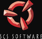 SCS Software.png