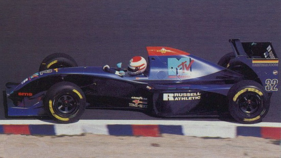 Simtek_S94​1_Ford_Rat​zenberger_​GP_Pacific​_1994