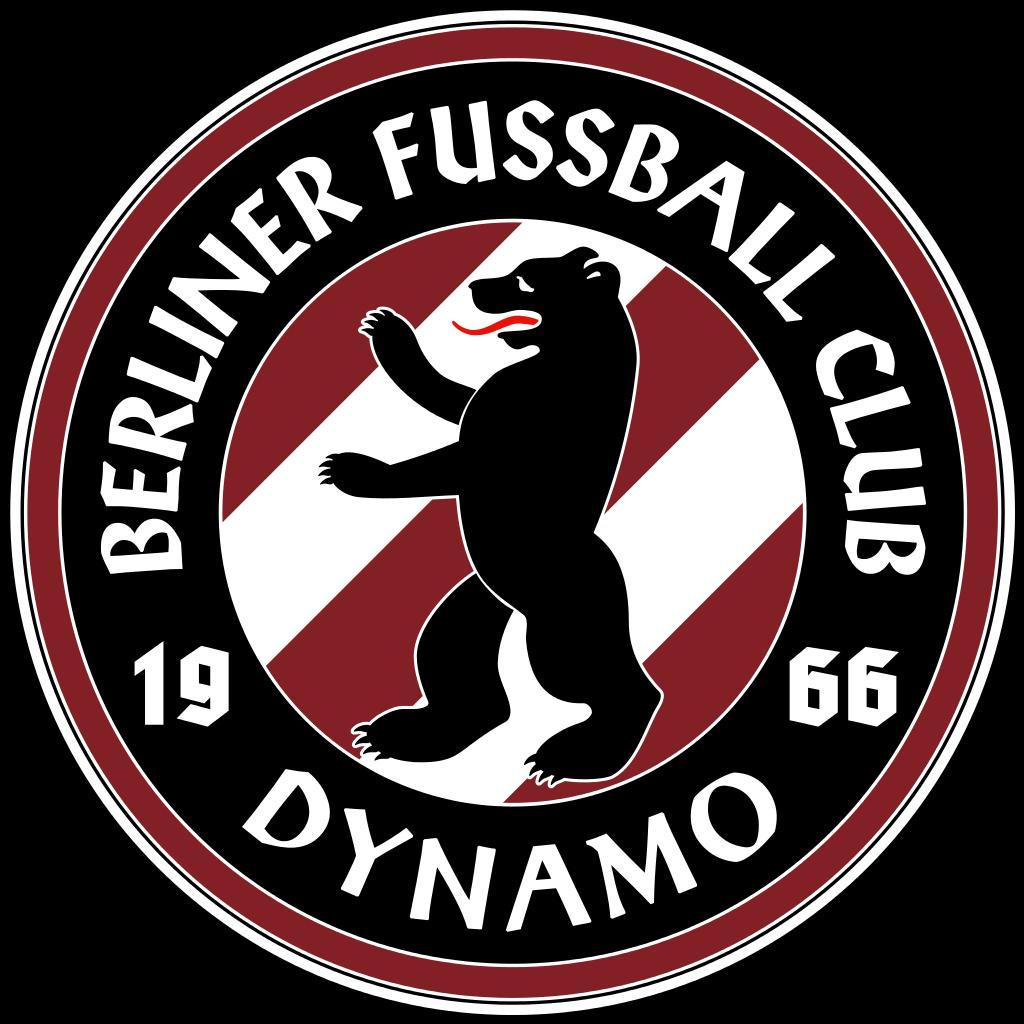Помянем былое... - Страница 2 BFC_Dynamo_Logo_2009
