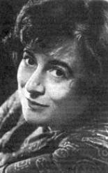 Мошковская, Эмма Эфраимовна — Википедия