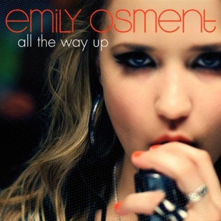 Emily Osment all the way up