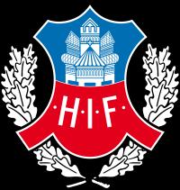 Helsingborgs_IF_logo.png
