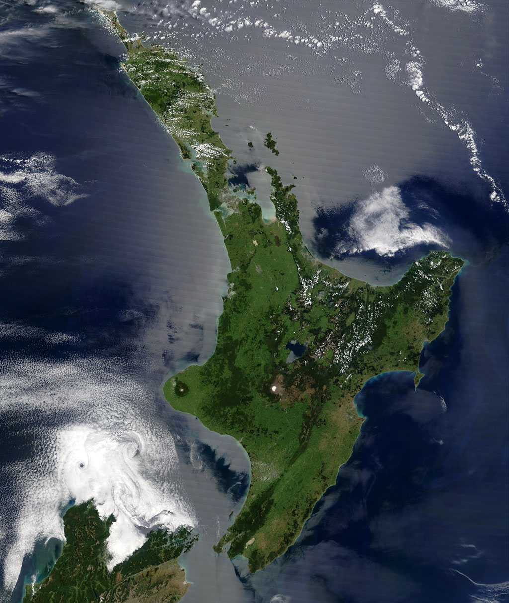 Newzealand_north.jpg