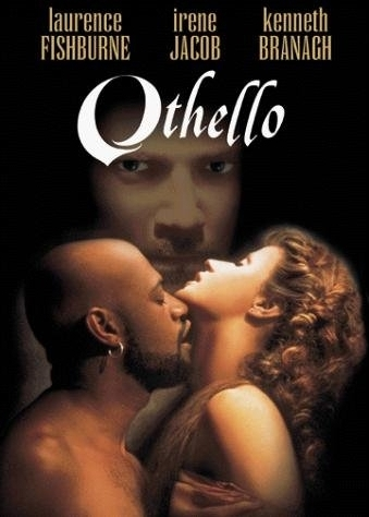 obsessions on the movie othello Explore the different symbols within william shakespeare's tragic play, othello symbols are central to understanding othello as a play and identifying shakespe.