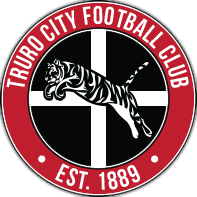Truro-city-football-club.png
