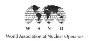 Всемирная ассоциация операторов атомных электростанций — Википедия