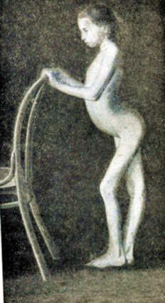 В сексе поза лотос википедия