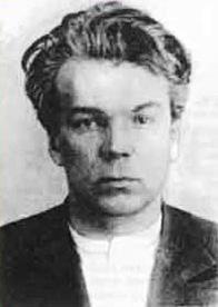 Ян Каликстович Ольский (Куликовский)