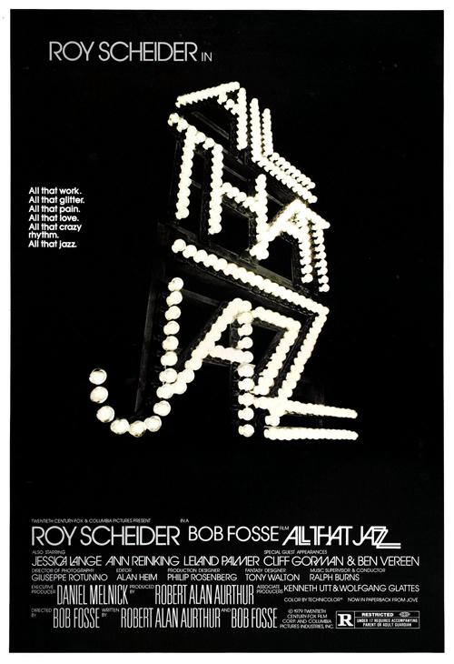 «Весь Этот Джаз» — 1979