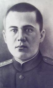 Belousov Stepan.jpg