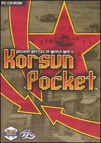 Decisive Battles of WWII Korsun Pocket.jpg