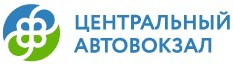 Moscow bus station Logo.jpg