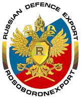 рособоронэкспорт официальный сайт руководство - фото 7