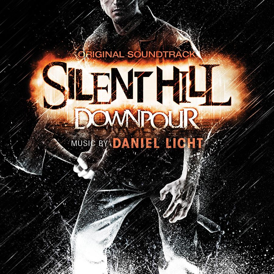Silent Hill 2 Ost Torrent