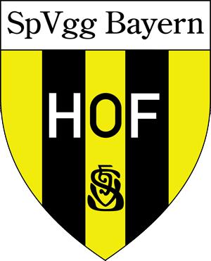 Бавария википедия футбольный