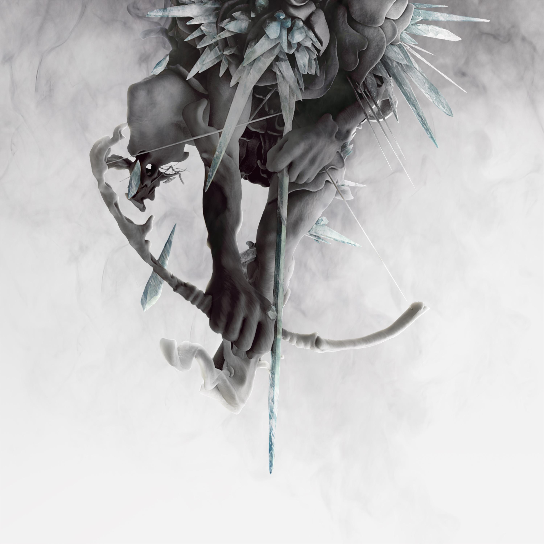 Linkin park альбом meteora скачать торрент.