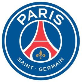 Как называетсЯ французскаЯ лига по футболу псж