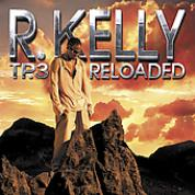 Обложка альбома R. Kelly «TP.3 Reloaded» (2005)