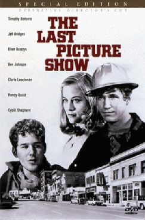последний киносеанс 1971 скачать торрент - фото 6