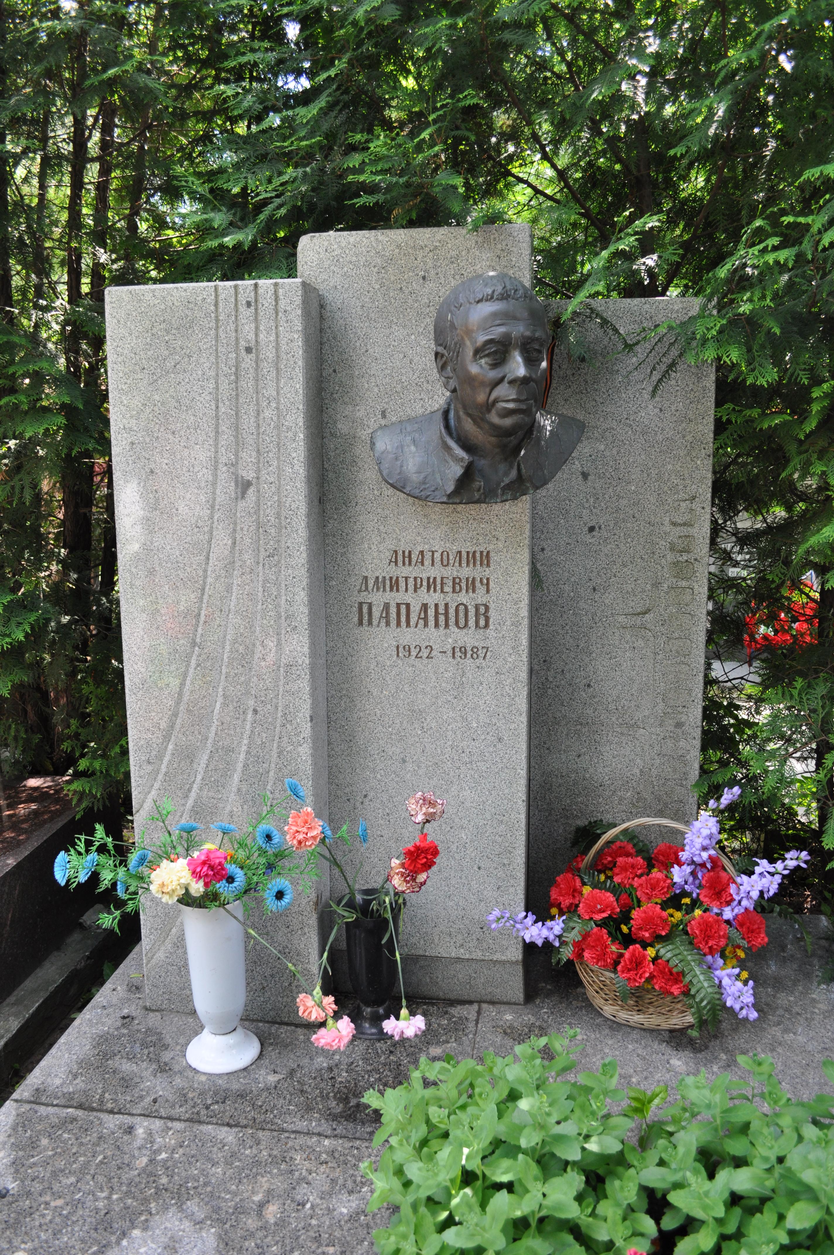 Андрей Миронов  биография личная жизнь фото фильмы и