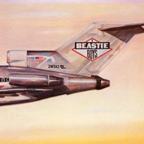 Beastie Boys Дискография Скачать Торрент - фото 6