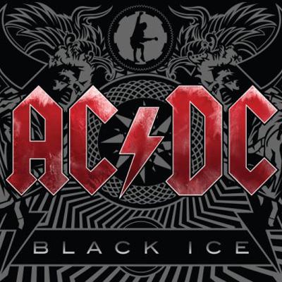 Ac Dc скачать торрент альбом - фото 2