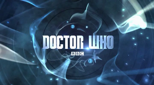 Doctor.Who logo 2014.png