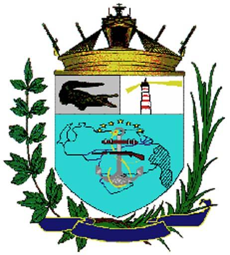 Емблема на МП на Венецуела