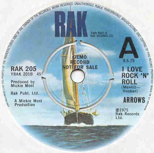 I Love Rock 'n' Roll — Википедия бритни спирс википедия