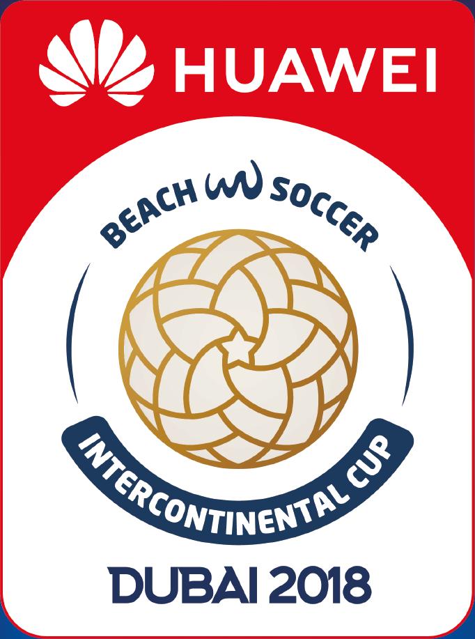 Пляжный футбол дубай 2017 результаты мадинат джумейра дубай фото