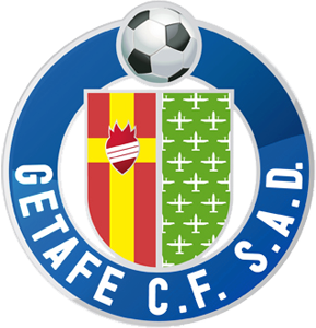 Официальный сайт футбольного клуба хетафе