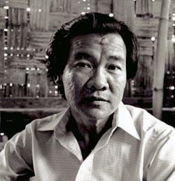 Хенг Сомнанг Нгор