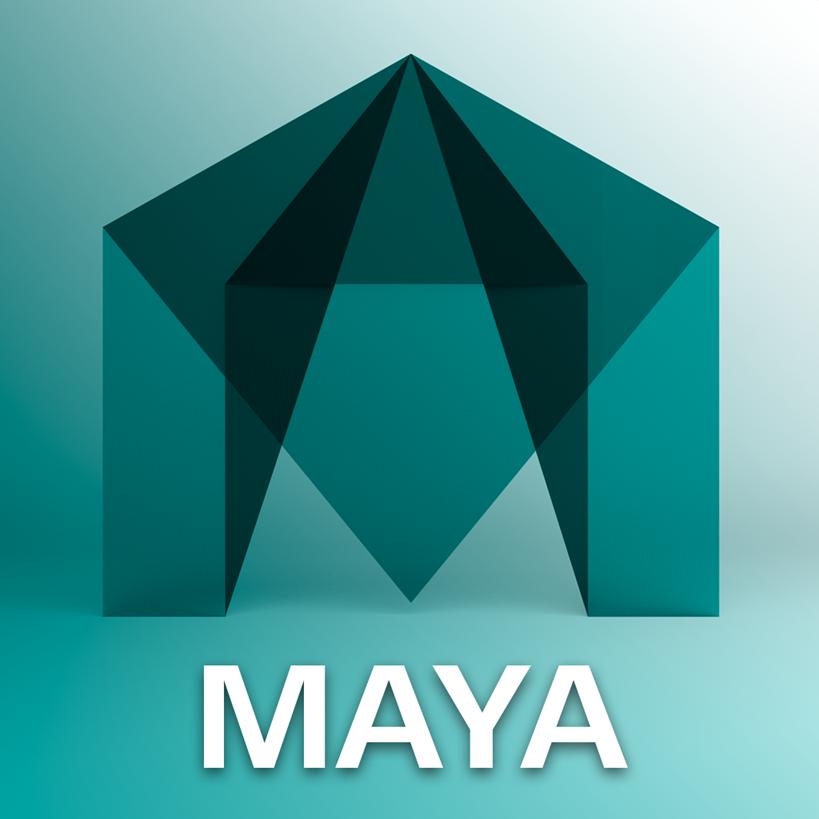 скачать maya через торрент