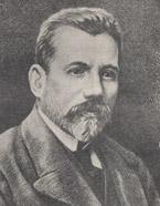 Василий Стефаник