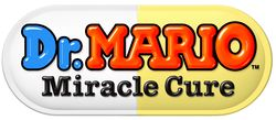 Dr. Mario Miracle Cure.jpg